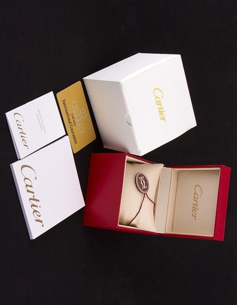 cartier-Watch-Boxes