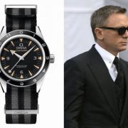 replique-james-bond-007-spectre-omega-seamaster-300-master