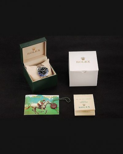 rolex-Watch-Boxes-466x600